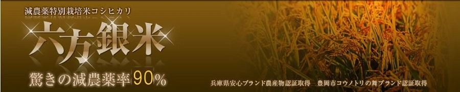 玄米 10