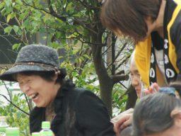 お米通販 25周年記念祭